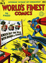 World&#039;s Finest Comics 9.jpg