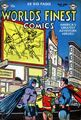World&#39;s Finest Comics 64