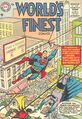 World&#039;s Finest Comics 76.jpg