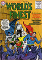 World&#039;s Finest Comics 82.jpg