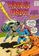 World&#39;s Finest Vol 1 87