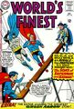 World&#39;s Finest Comics 154