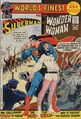 World&#39;s Finest Comics 204