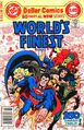 World&#39;s Finest Comics 250