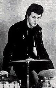 Petebest