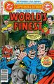 World&#39;s Finest Comics 253