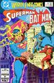 World&#39;s Finest Comics 301