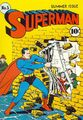 Superman v.1 5