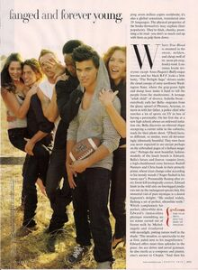 Vanity fair2