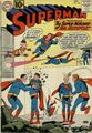 Superman v.1 148