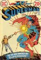 Superman v.1 259