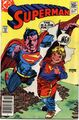 Superman v.1 388