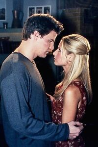 Buffy-and-Angel-2-777029.jpg