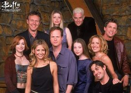 Buffy season5 cast.jpg