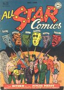 All-Star Comics 32