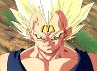 McVegeta2