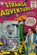 Strange Adventures 68