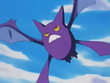 EP198 Crobat de Brock