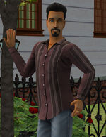 Don Lothario