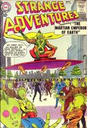 Strange Adventures 152