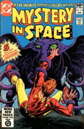 Mystery in Space v.1 115