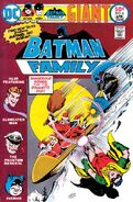Batman Family v.1 4