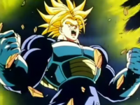 200px-Future Trunks ultra ssj