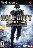 Call of Duty  140px-Cod_final_frontsboxart_160w