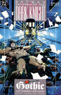 Batman Legends of the Dark Knight Vol 1 10