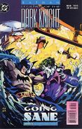 Batman Legends of the Dark Knight Vol 1 68