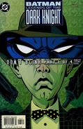 Batman Legends of the Dark Knight Vol 1 164