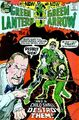 Green Lantern Vol 2 83