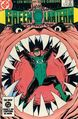 Green Lantern Vol 2 176