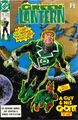 Green Lantern Vol 3 9