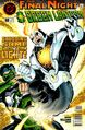 Green Lantern Vol 3 80