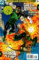 Green Lantern Vol 3 104