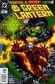 Green Lantern Vol 3 113