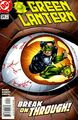 Green Lantern Vol 3 124