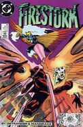 Firestorm Vol 2 89