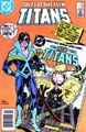 New Teen Titans Vol 1 59