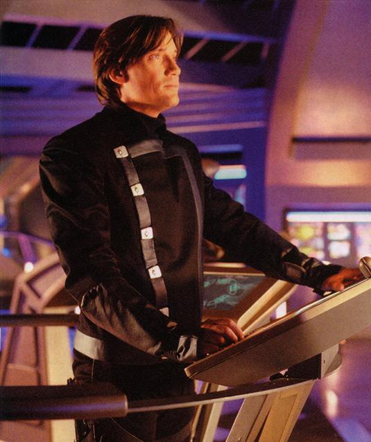 Fleet Admiral Wood Dylanhunt123