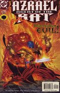 Azrael Vol 1 92