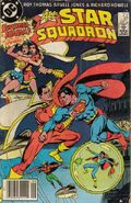 All-Star Squadron Vol 1 37