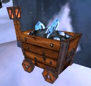 Ore Cart2