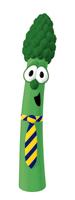 dad asparagus veggietales wiki