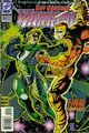 Guy Gardner Vol 1 21