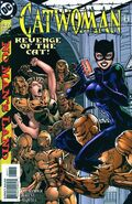 Catwoman Vol 2 77