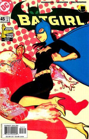 Batgirl Vol 1 45.jpg