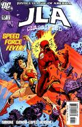 JLA Classified Vol 1 17
