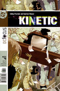 Kinetic Vol 1 4